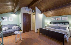 hotel-santa-caterina-gallery-camere-10