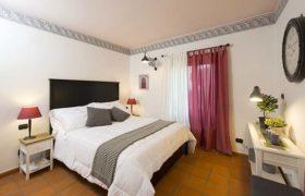 hotel-santa-caterina-gallery-camere-11