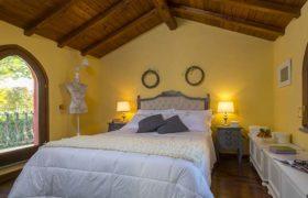 hotel-santa-caterina-gallery-camere-12