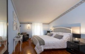 hotel-santa-caterina-gallery-camere-13