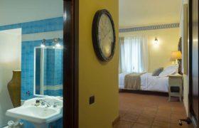 hotel-santa-caterina-gallery-camere-15