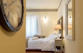 hotel-santa-caterina-gallery-camere-2