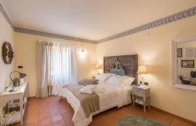 hotel-santa-caterina-gallery-camere