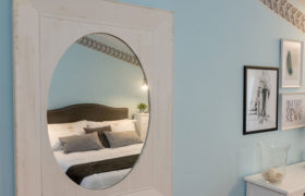 hotel-santa-caterina-gallery-camere-4