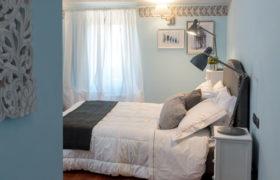 hotel-santa-caterina-gallery-camere-5