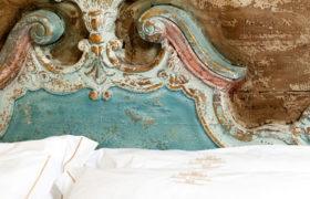 hotel-santa-caterina-gallery-camere-8
