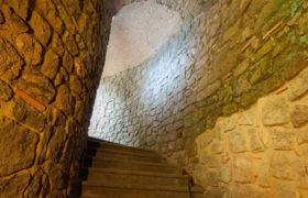 hotel-santa-caterina-gallery-interni-4