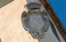 hotel-santa-caterina-gallery-dettagli