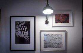 hotel-santa-caterina-gallery-dettagli-5