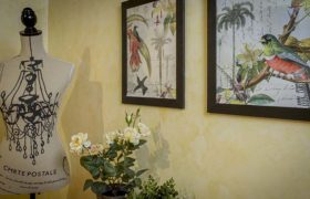 hotel-santa-caterina-gallery-dettagli-9