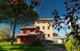 hotel-santa-caterina-gallery-esterno-4