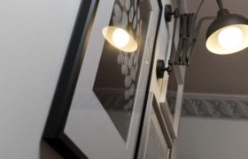 hotel-santa-caterina-gallery-interni-3