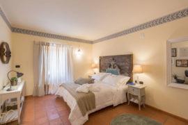 hotel-santa-cristina-matrimoniale-king-deluxe