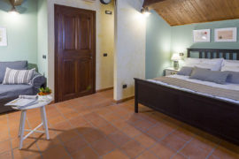 hotel-santa-cristina-junior-suite-vista-giardino-camera-2
